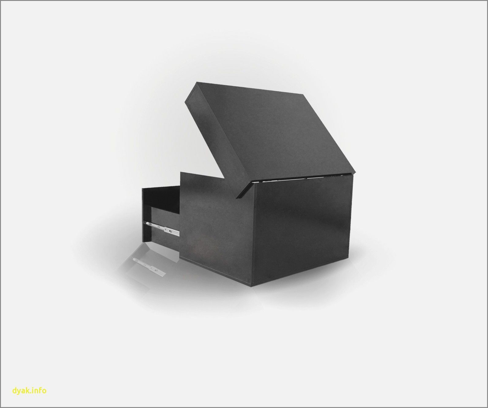 Boxspringbett 180x200 Momax Di 2020