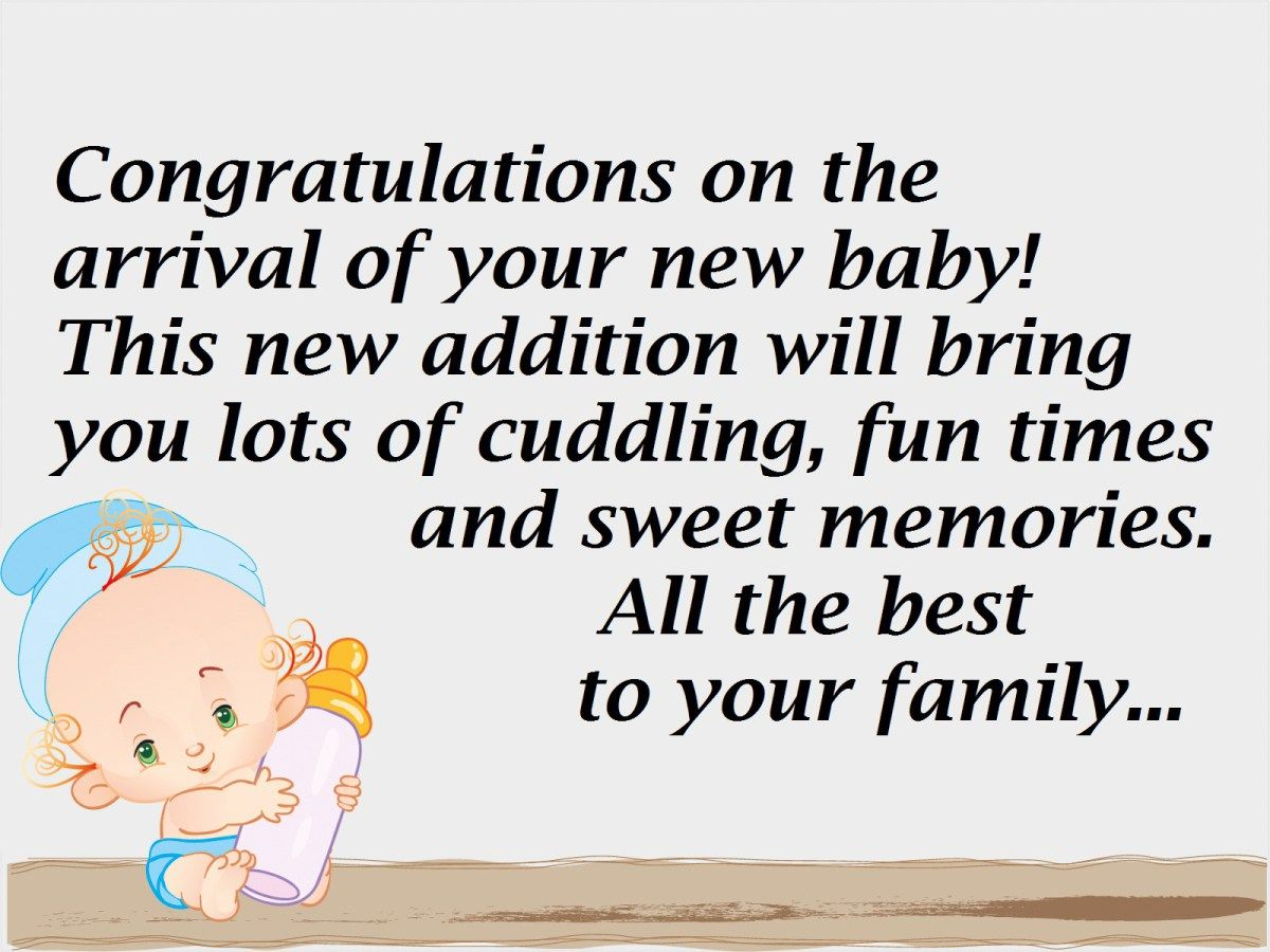 Babies 411 Blog New Baby Products Baby Blessing Baby Quotes
