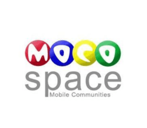 Images - My mocospace