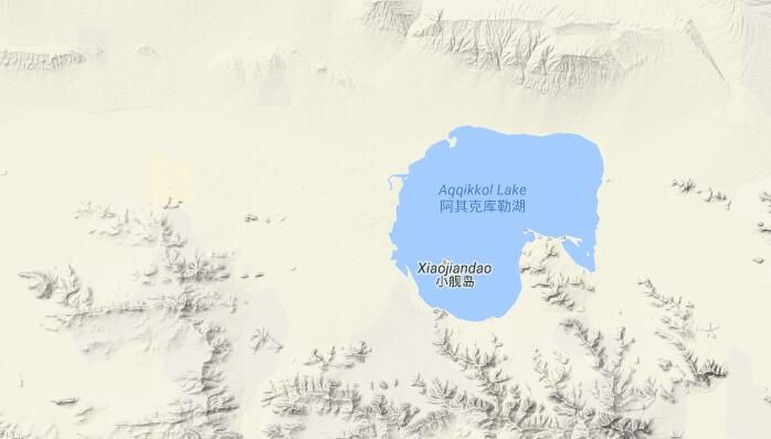 Birdlife data zone important bird areas of the world china birdlife data zone publicscrutiny Choice Image