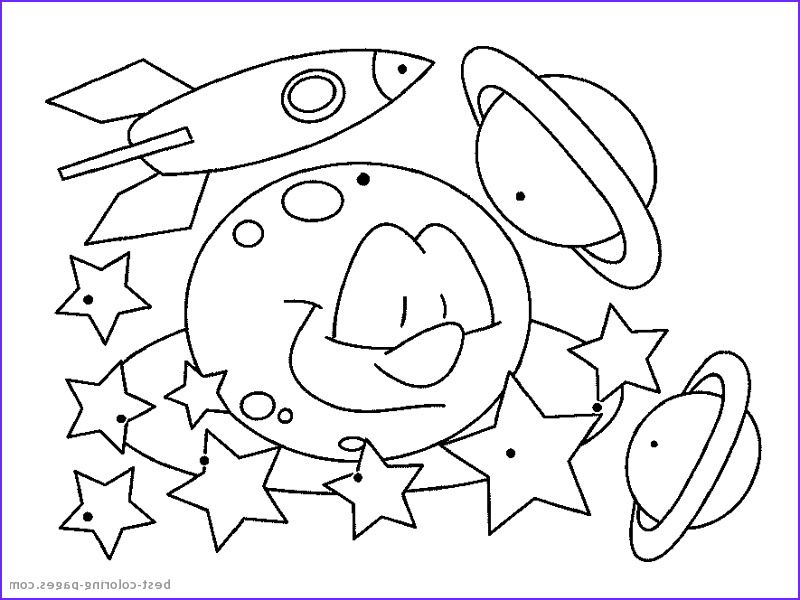 9 Unique Convert Photo To Coloring Page Free Photos Coloring