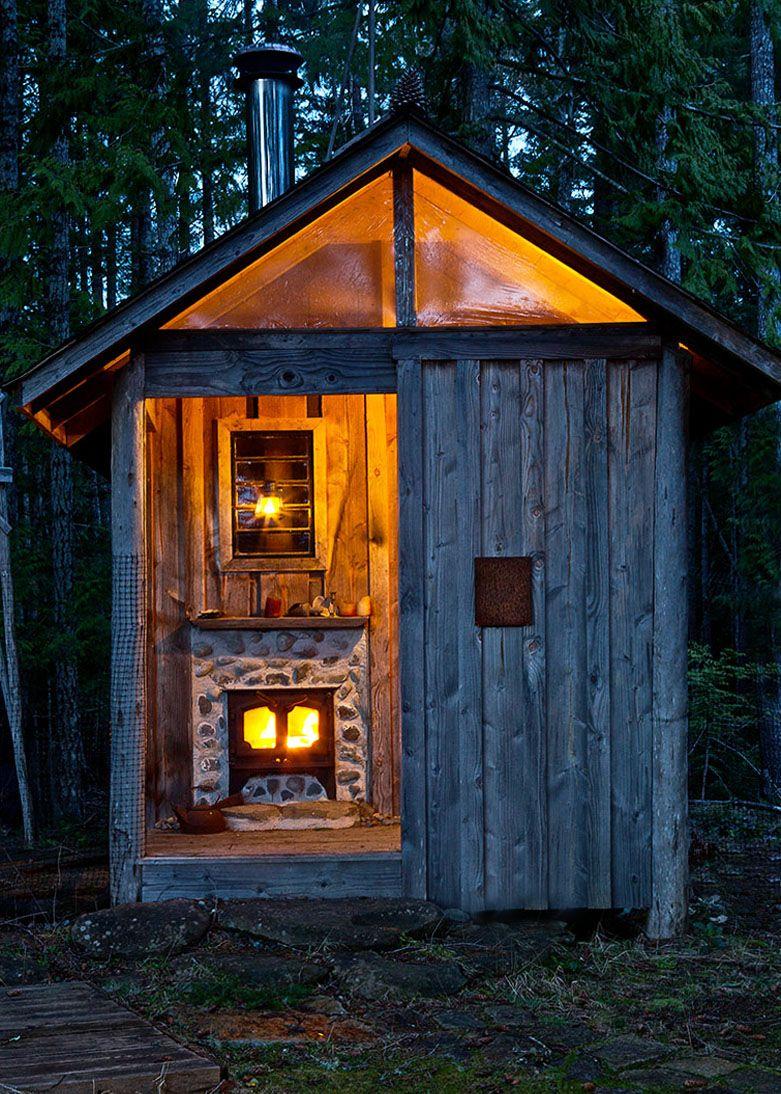 kunstudios yoga retreat on lasqueti island kunstudios earthship homes and fantasy homes pinterest yoga retreat earthship and cabin - Garden Sheds Vancouver Island