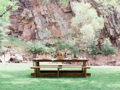 rachel-havel-riverbend-wedding-128