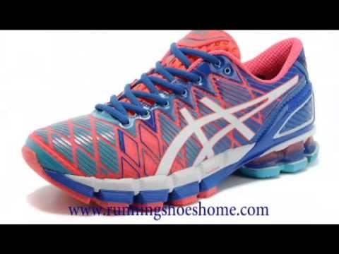 Asics Gel Kinsei 5 Running Shoes Men And Women For Sale Running