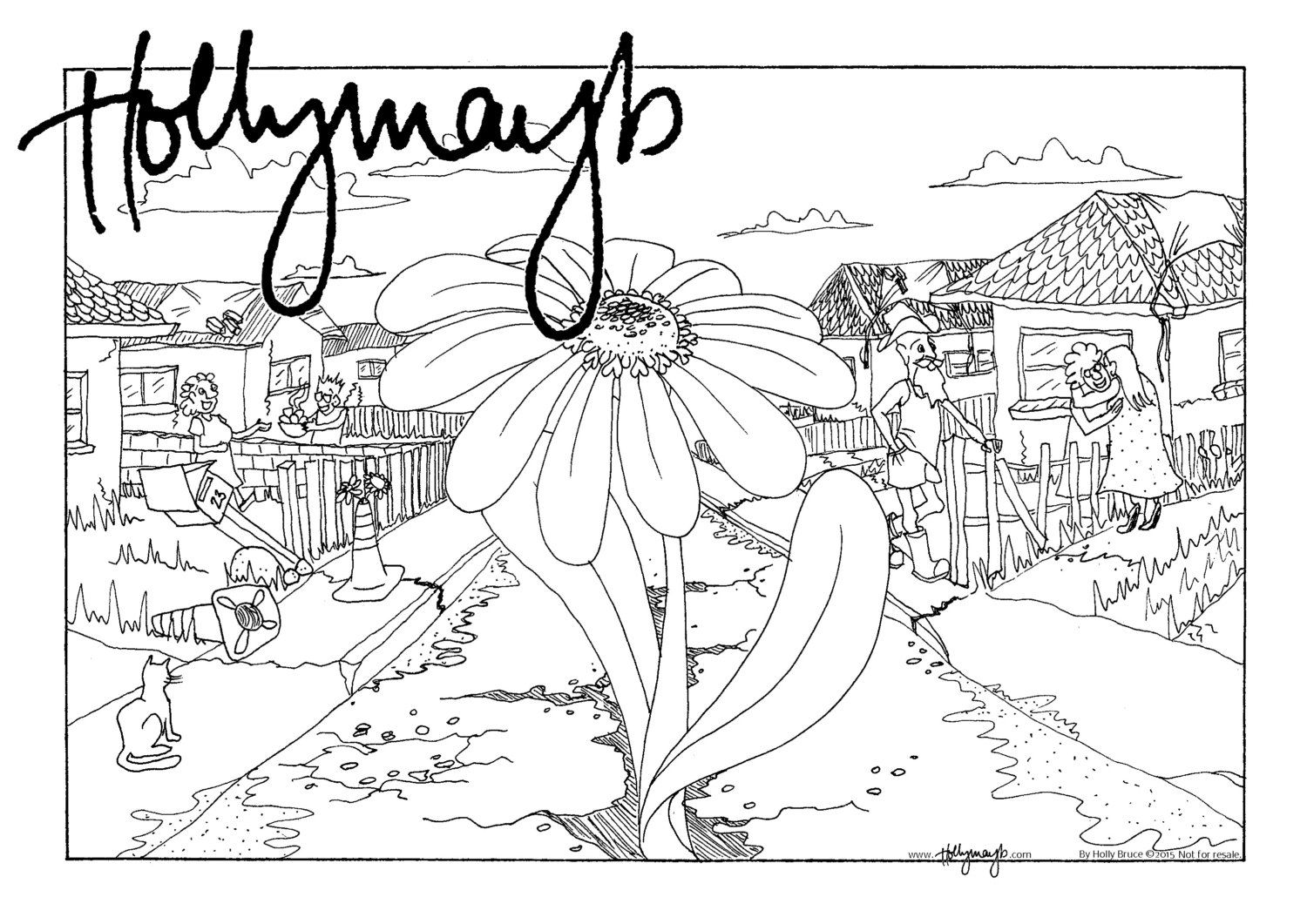 Colouring In Page A4 Size Ode To Christchurch New Zealand Etsy Coloring Pages Christchurch New Zealand Christchurch