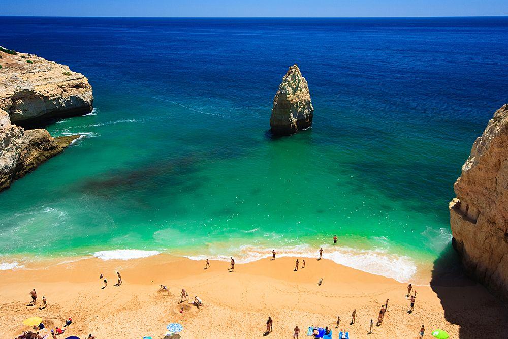 камню отдых в португалии фото вариант