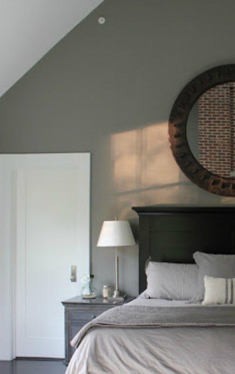 modern industrial farmhouse bedroom design 2nd floor tour on industrial farmhouse paint colors id=18967