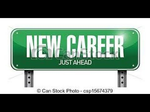 [New Career Kit] [New Career] [Career Path] [Choosing a Career] #newcareerkit #newcareer #careerpath #choosingacareer