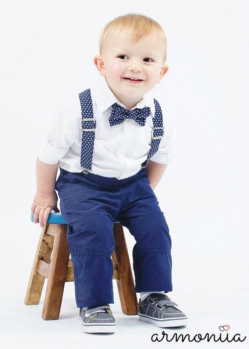 Ring Bearer Outfit Ringbearer Outfit Ring By Armoniia | Groosmen Suits | Pinterest