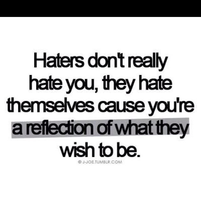 I Love All My Haters And My Nail Art Quotes Words Quotes Life Quotes