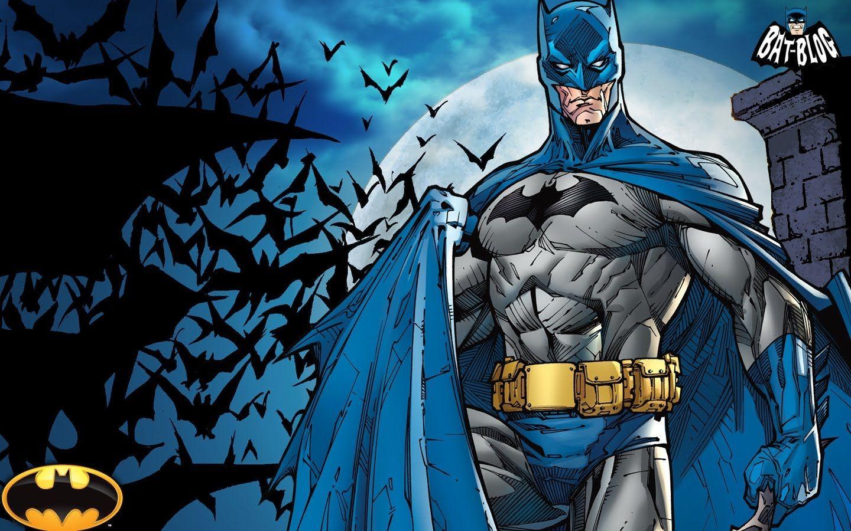 Cartoon Pictures Batman Cartoon Wallpaper Zion's Bat