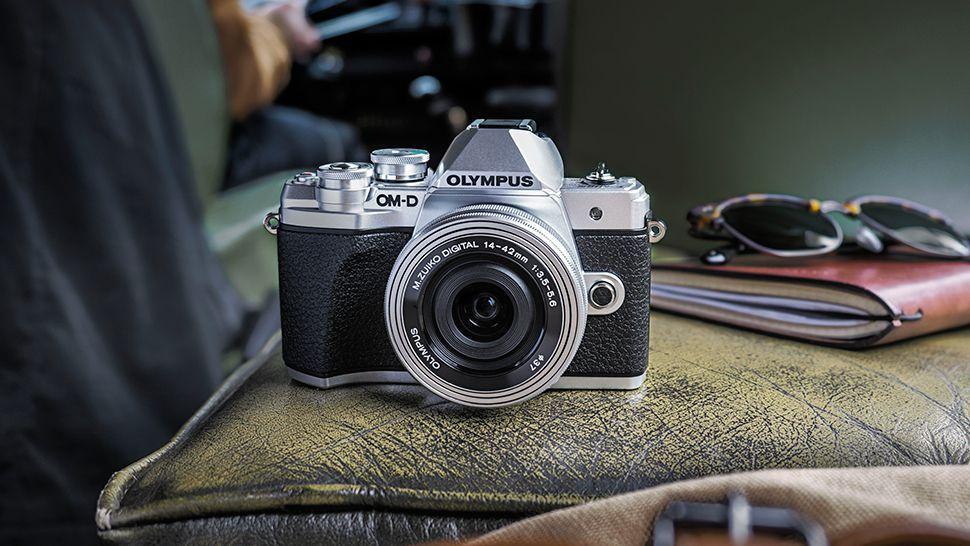 Olympus Om D E M10 Mark Iii Vs Om D E M10 Mark Ii Specs Compared Digital Camera Best Camera Camera
