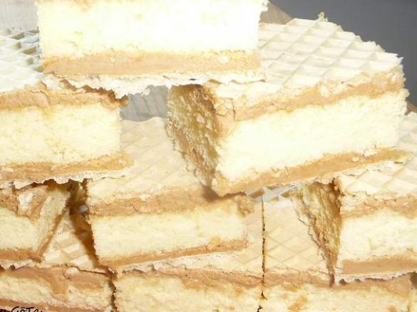 Weltbester Waffelkuchen Rezept Waffelkuchen Dessert Ideen Kurbis Dessert