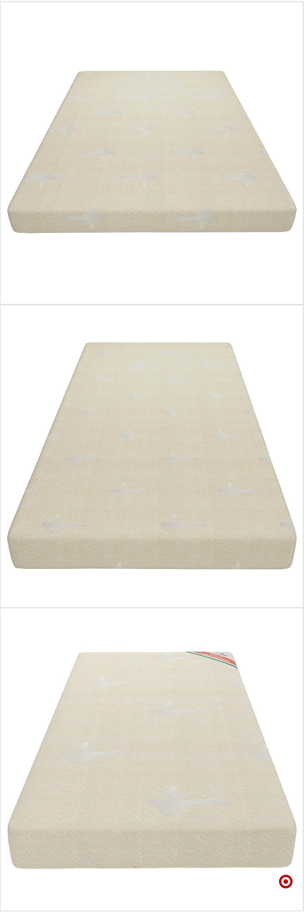 shop target for foam mattress you will love at great low prices