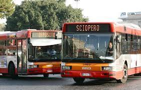 ATTENZIONE....venerdì 24 ottobre è sciopero generale dei trasporti...si fermeranno bus, metro, treni e aerei   Ecco le modalità, orari di inizio, di fine e fasce di garanzia   http://www.finanzautile.org/sciopero-24-ottobre-stop-treni-aerei-e-mezzi-pubblici-info-orari-20141022.htm   #sciopero #scioperotrasporti #scioperomezzi #sciopero24ottobre