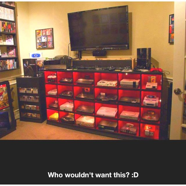 video game room furniture. Perfect Games Room Furniture!! Video Game Furniture I
