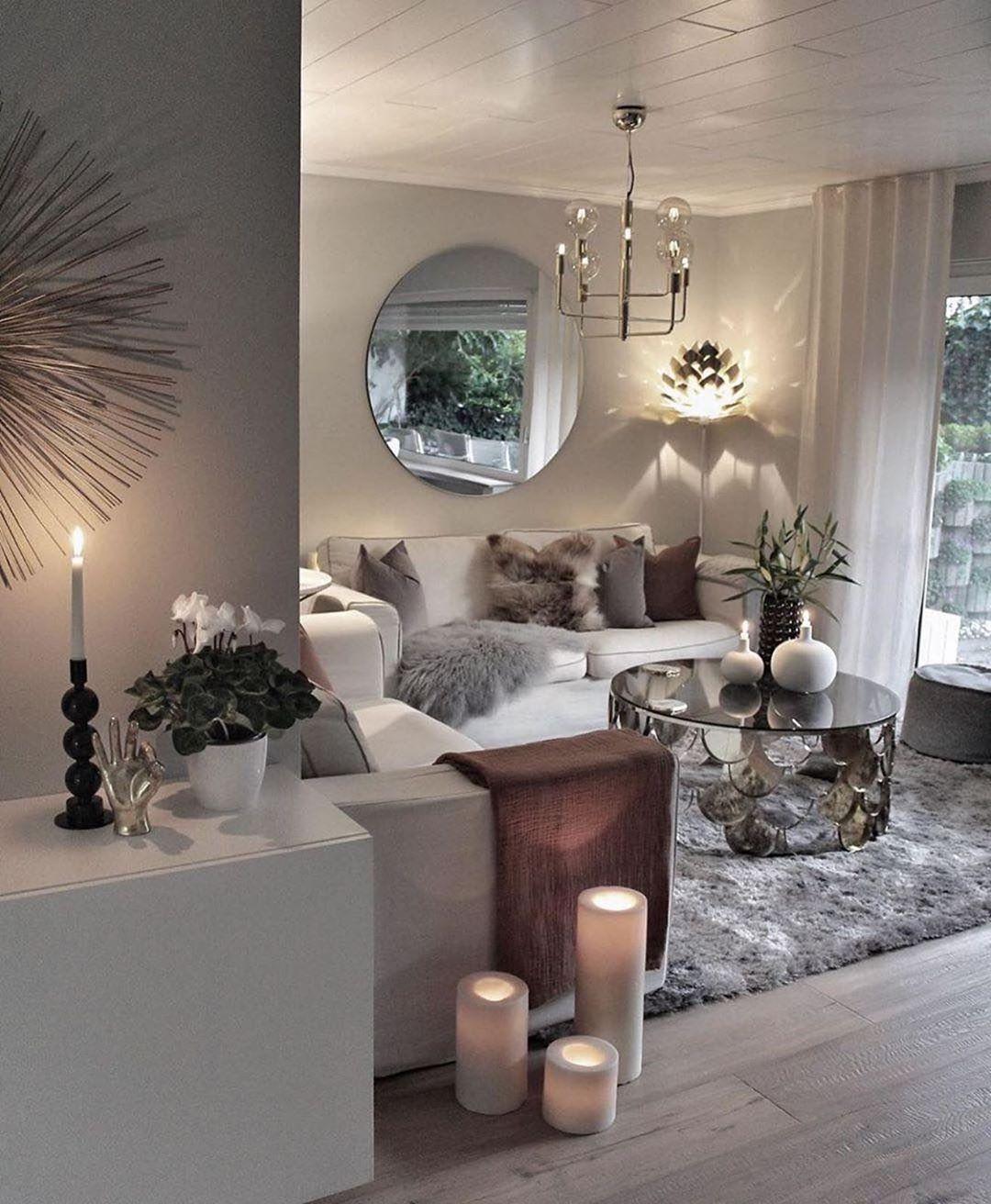 Pin By Rose On H O M E G O A L S Living Room Designs Living Room Inspiration Living Room Decor