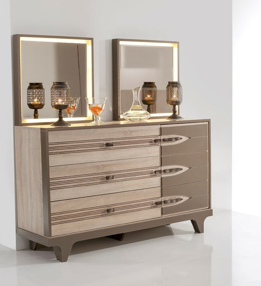 bedroom series aspen bedroom furniture pinteres