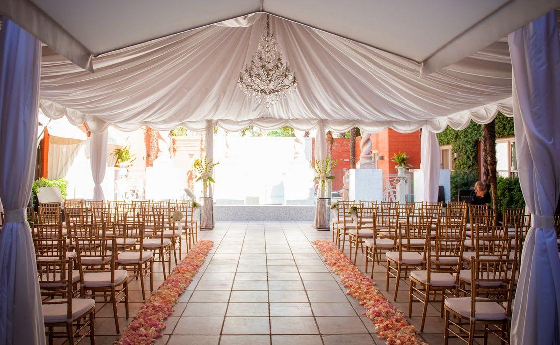 Find Forsyth Park Savannah Ga Wedding Venue One Of Best Wedding
