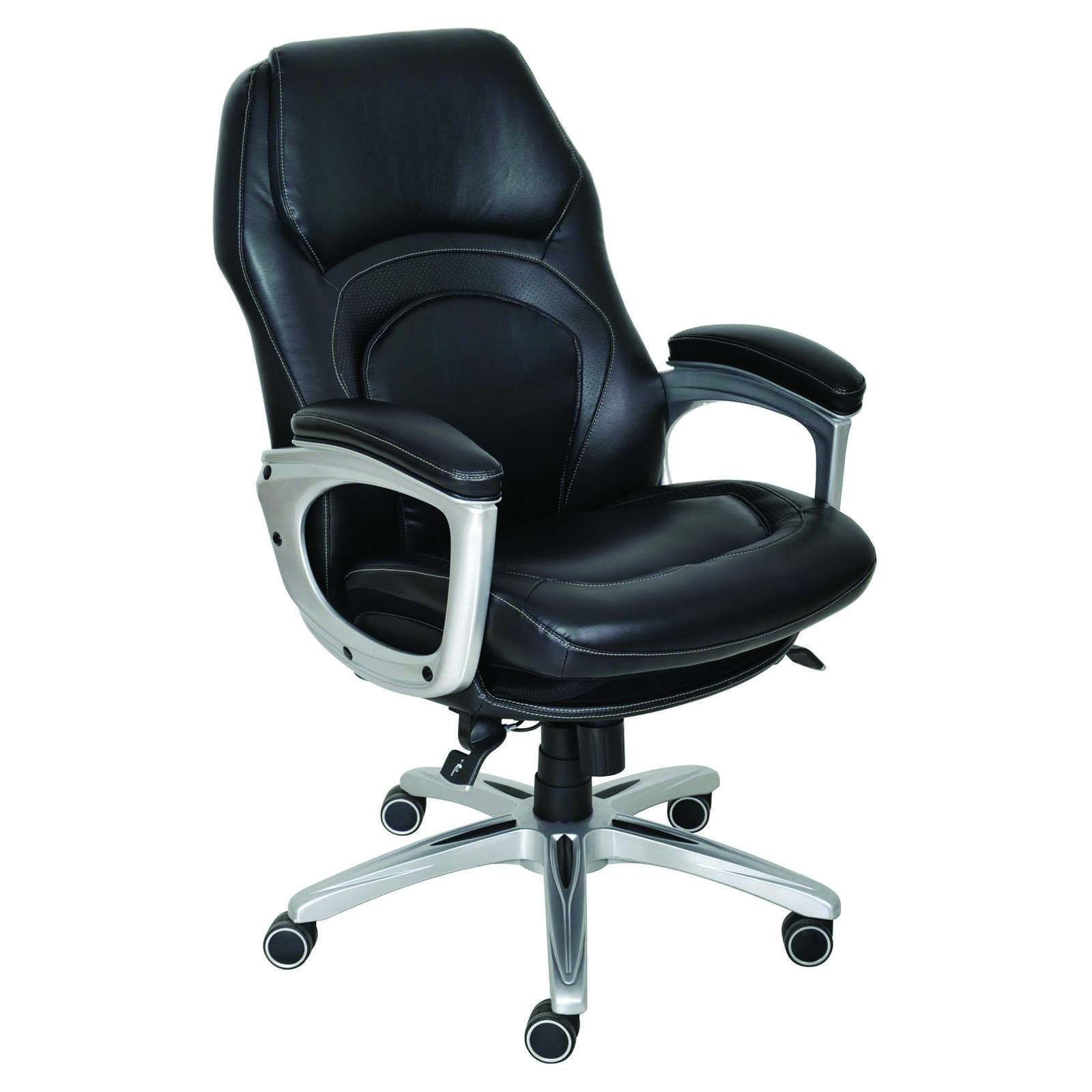 The 14 Best Office Chairs Of 2019 Executive Office Chairs