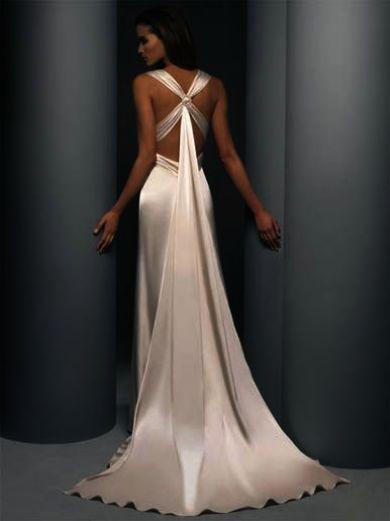 Informal Dress Traduction Casual Dress Kmart Day Dresses Pinterest