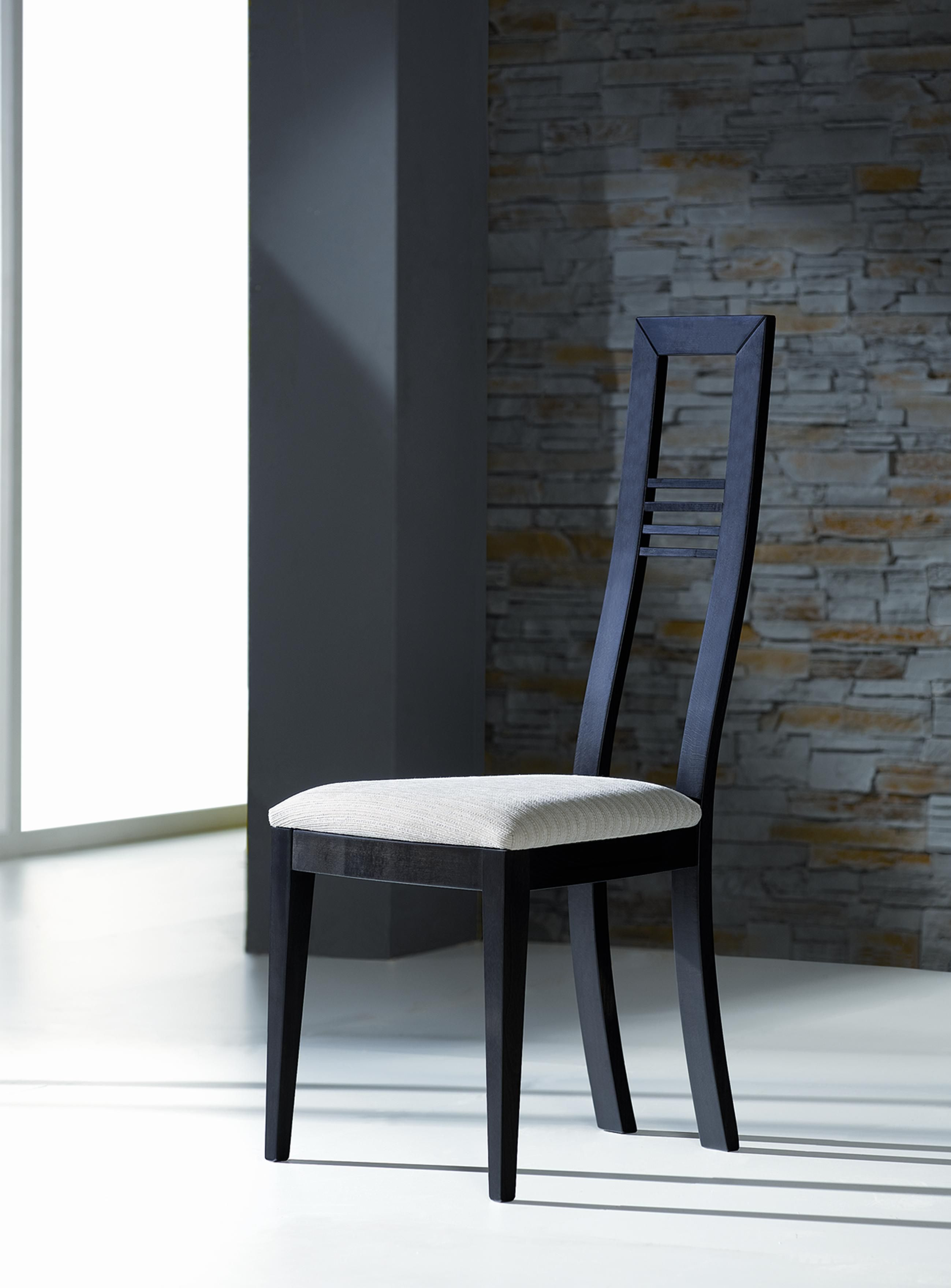 sillas modernas para comedor | inspiración de diseño de interiores ...