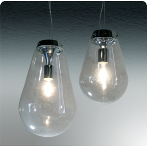 Pedant Light Lilith With Images Glass Pendant Light Lighting Pendant Lighting