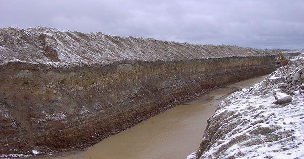 Veeseire: Ubja põlevkivikarjääri ärastusvee päritolu ja kogu... http://www.veeseire.ee/search?q=Karj%C3%A4%C3%A4r