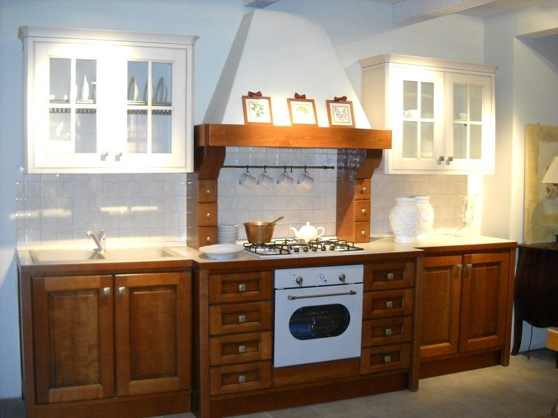 Cucina Veneta Cucine Roccafiorita Scontato Del 43 Cucine Case