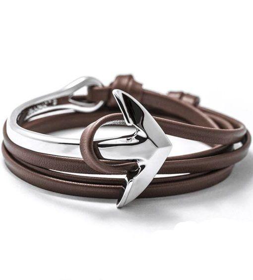 bracelet-cadeau-femme-ancre