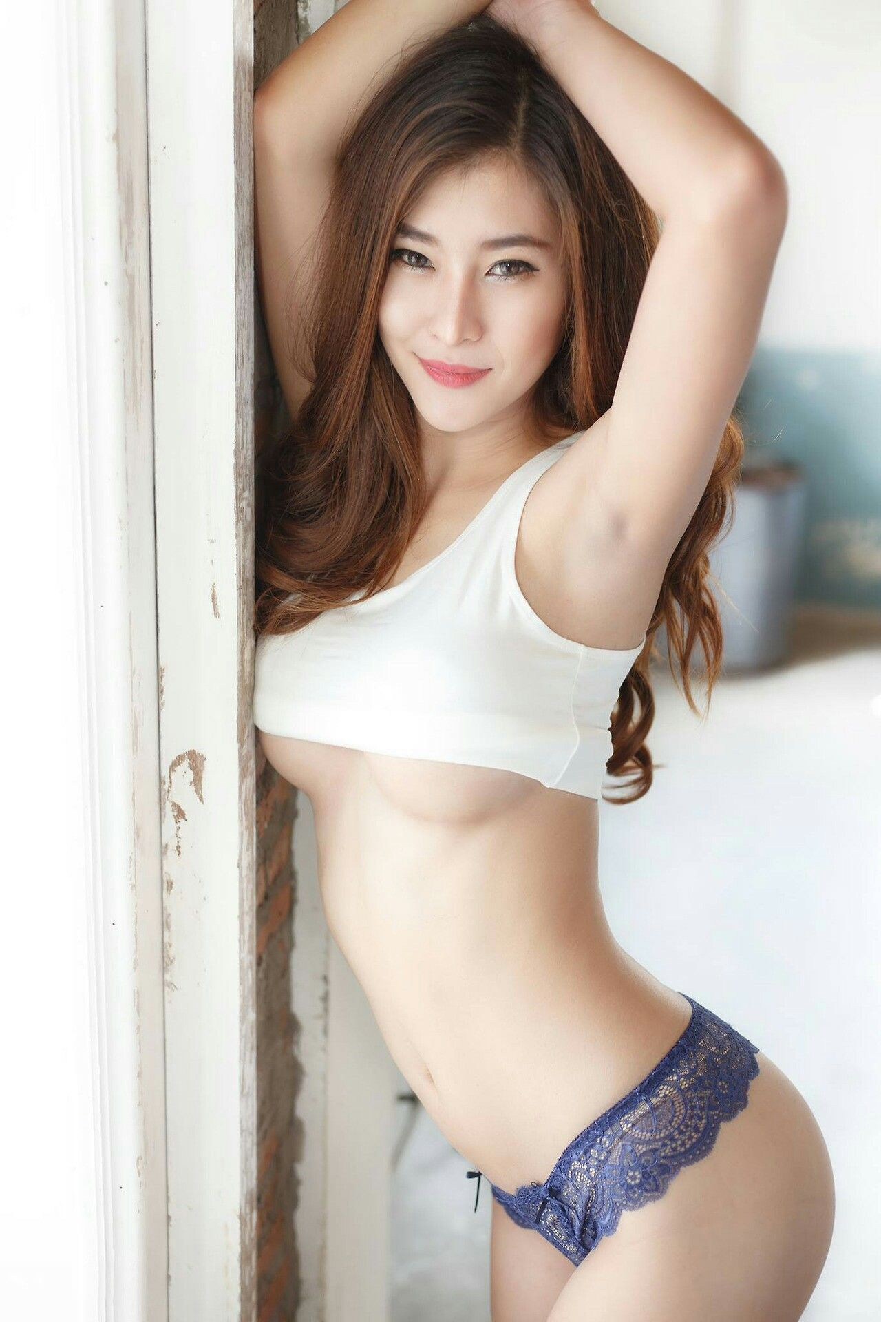 Pin By Slacky On Sexy Asian Pinterest Asian