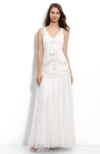 Wedding Dress Sue Wong