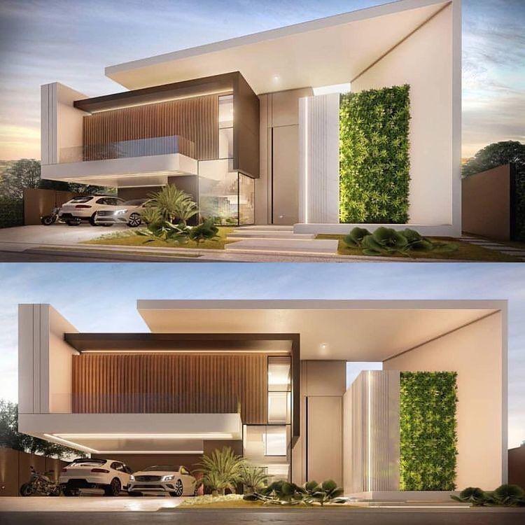 999 best exterior design ideas exterior homedecor on most popular modern dream house exterior design ideas the best destination id=58602