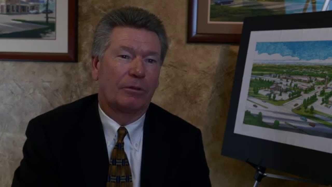 General Contractor Dallas Commercial general contractors dallas