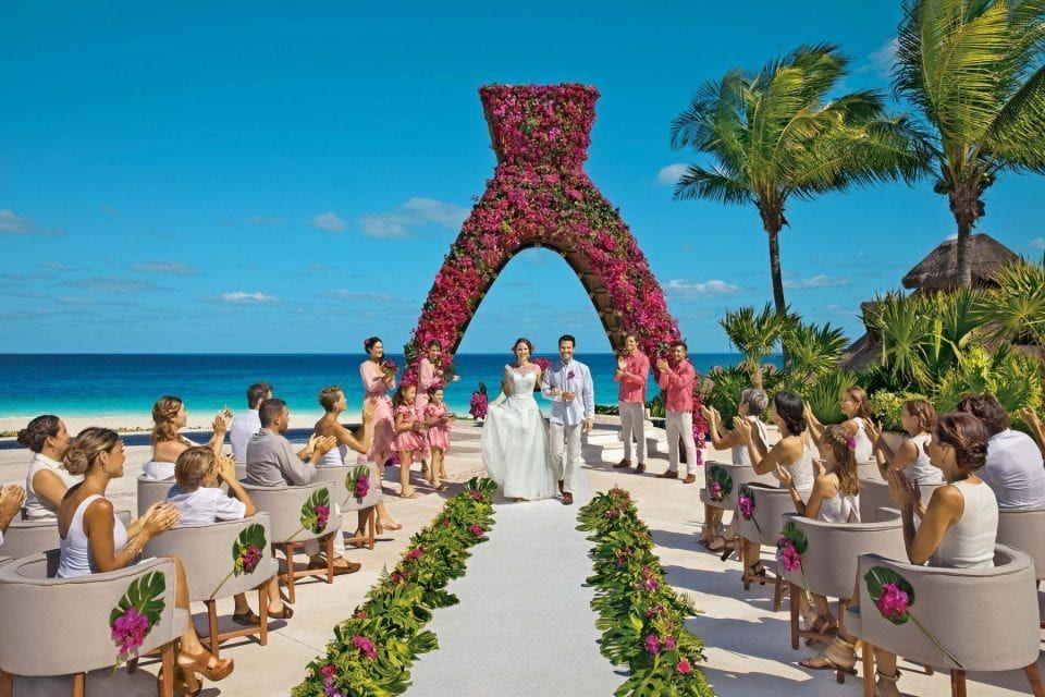 Destination Wedding Cost In Kerala 91 9904708172 Jodhpur Destination Wedding Cost In Gujarat In 2020 Cancun Wedding Venues Cancun Resorts Cancun Wedding