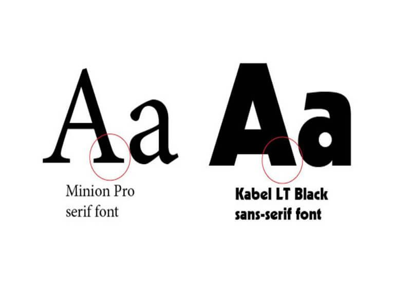 Minion Pro Font Family Free Download - Fonts Empire | Minion Pro