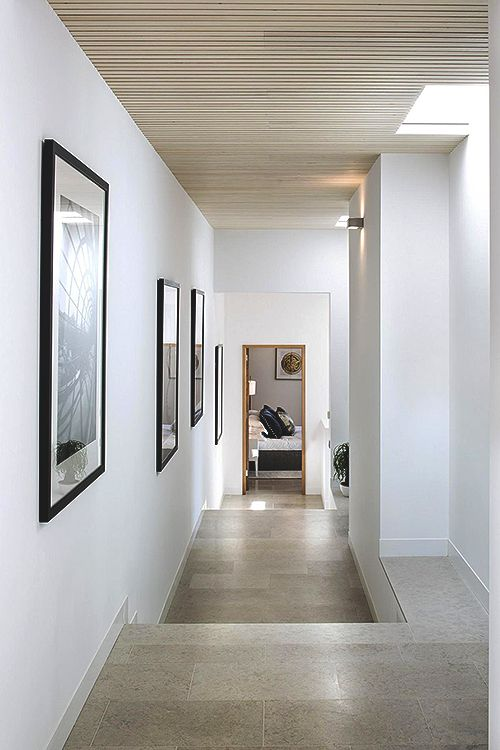 Opaque Promise House Design Interior Architecture Architect Dissertation Topics