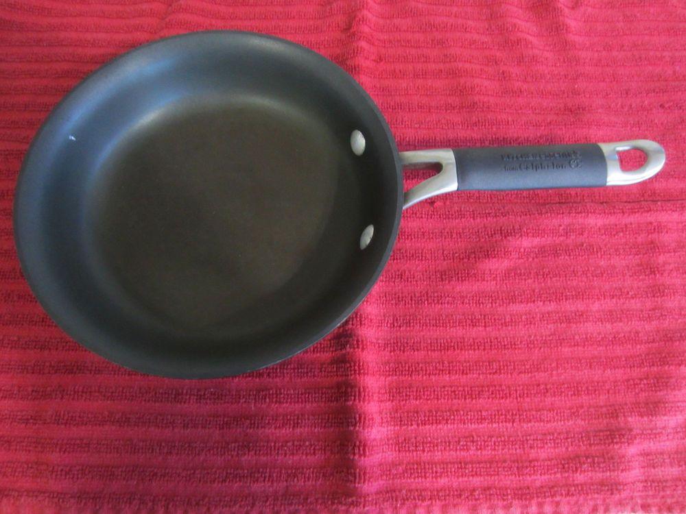 Calphalon #1388 Kitchen Essentials 8\
