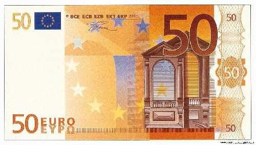 monedas y billetes de euros para imprimir billetes para jugar pinterest billetes chipre y. Black Bedroom Furniture Sets. Home Design Ideas