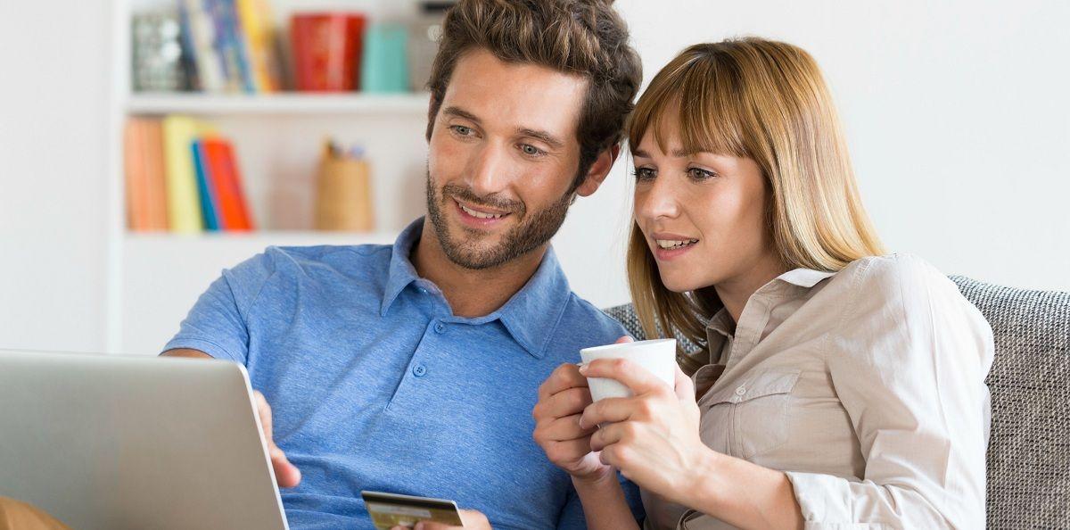 Bad credit installment loans pocket friendly financial