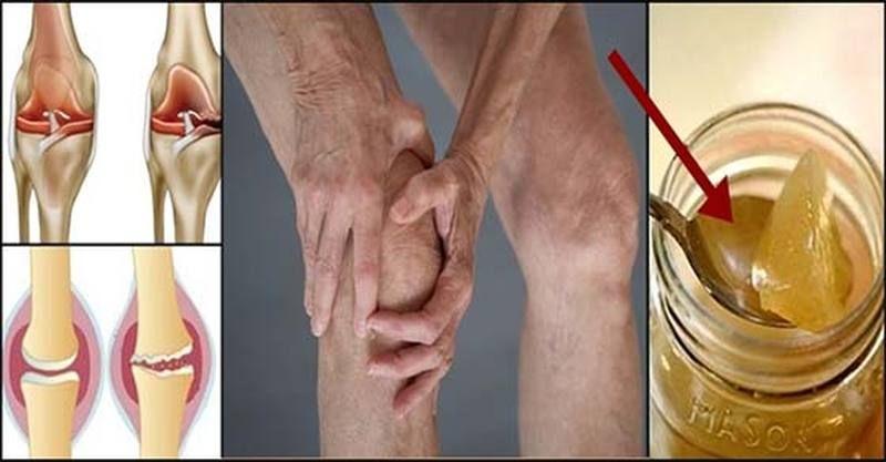 Seis detalles todos deben descubrirse sobre Dolor muscular
