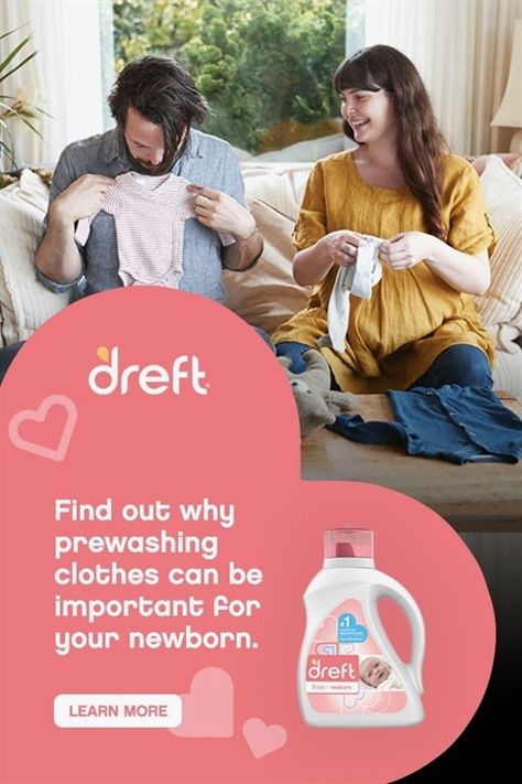 DreftAll You Need to Know About Pre-Washing Baby Clothes #dinosaurpics
