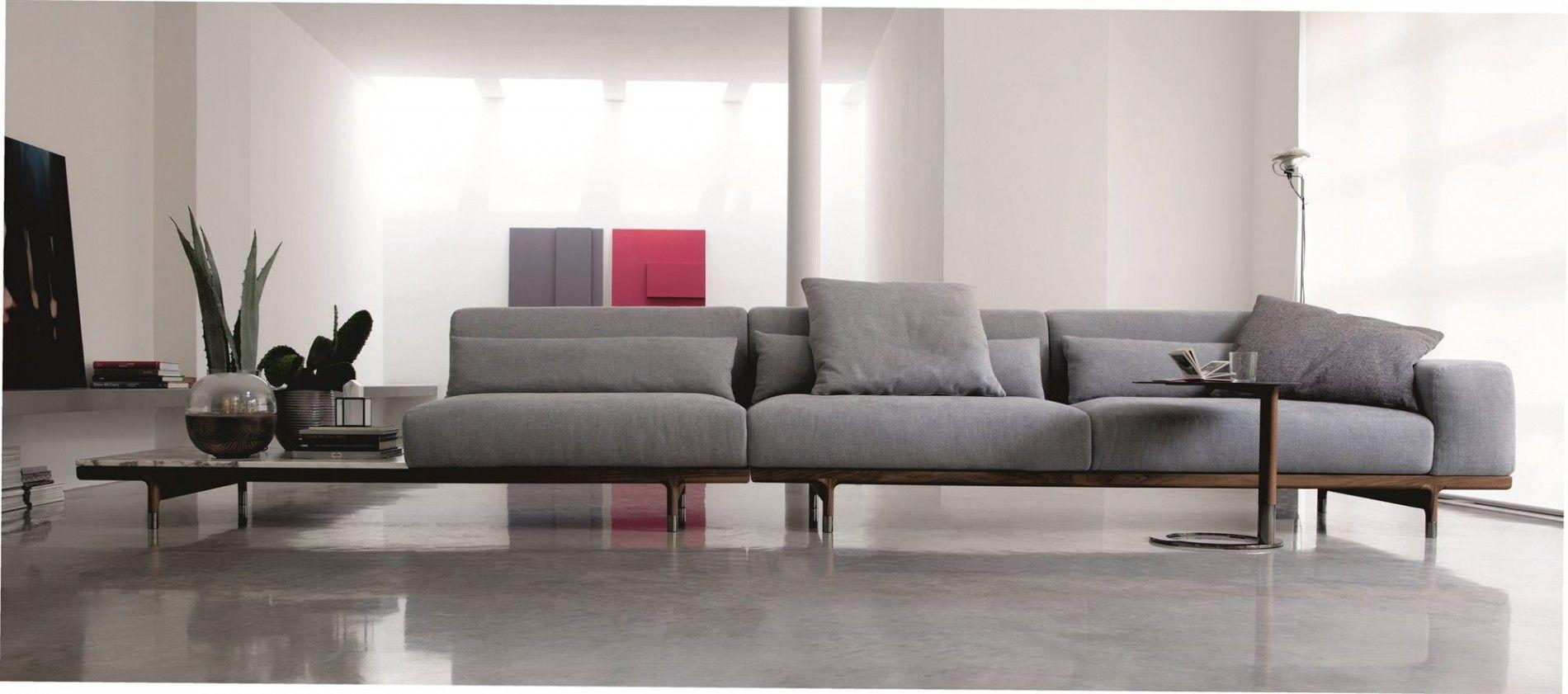 Argo Porada Sofa Lartdevivre Online Furnishing Modern