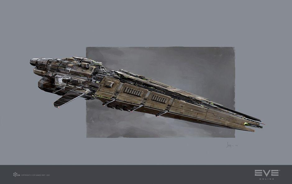 Connu Hurricane battlecruiser - Minmatar | EVE Online | Pinterest | EVE  IY18