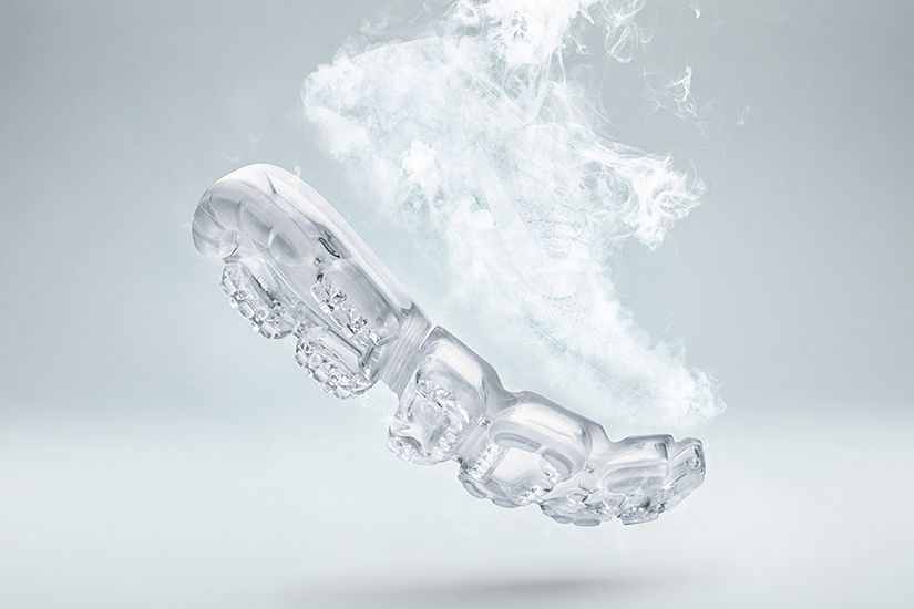 Bubble Result Nike 1920 Air For Aw Vapormax Image Pinterest xtFZOqZ