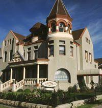 Visit Cheyenne Wyoming Mansions Wyoming Vacation Wyoming