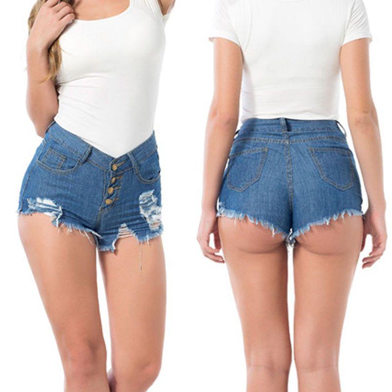 654eeffe2697 Short Cortos Para Mujer – Solo otra idea de imagen en casa