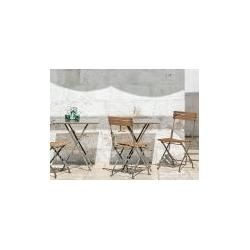 Photo of Folding tables & folding tables