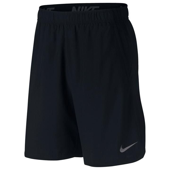sports shorts sports direct
