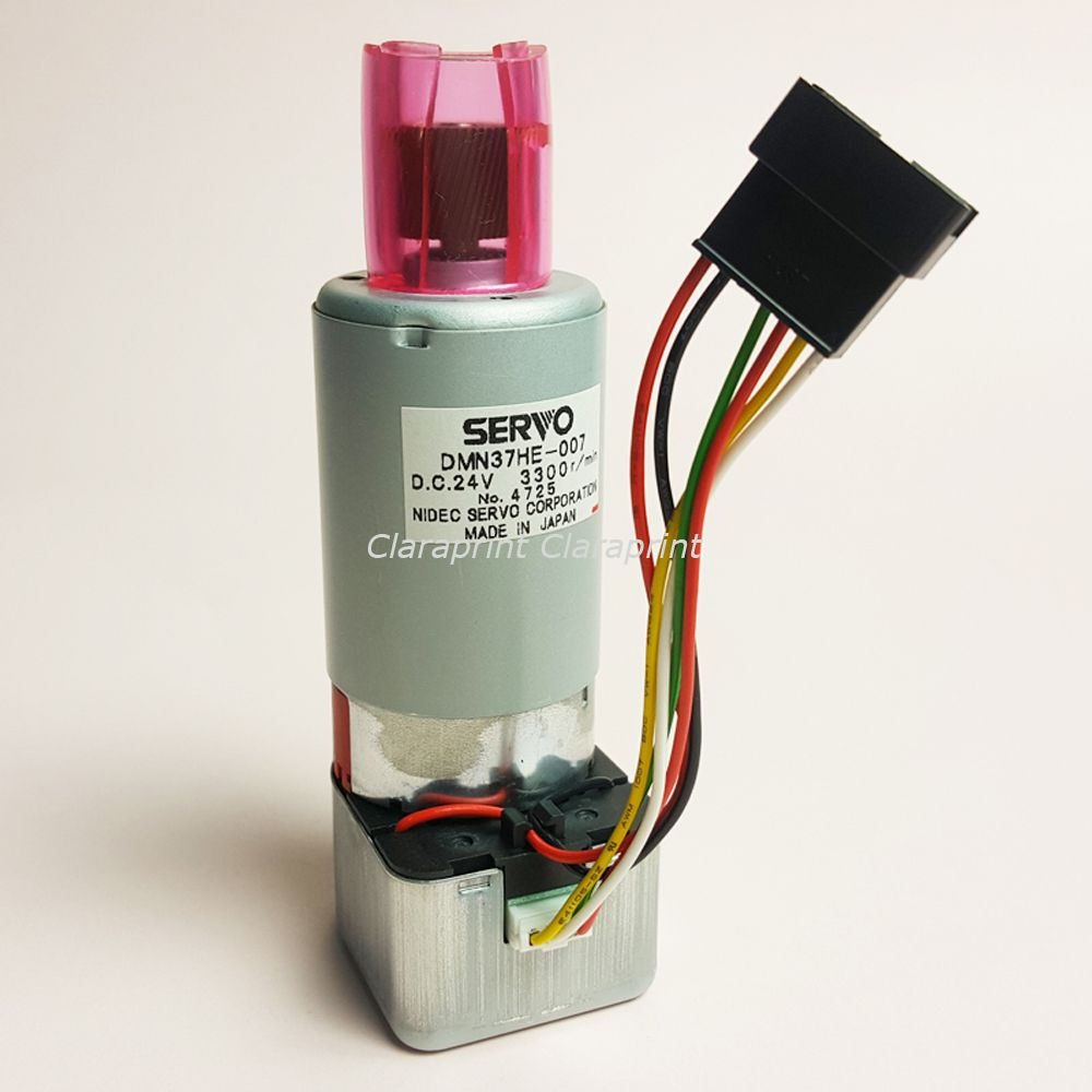 Find More Printer Parts Information about Original ASSY